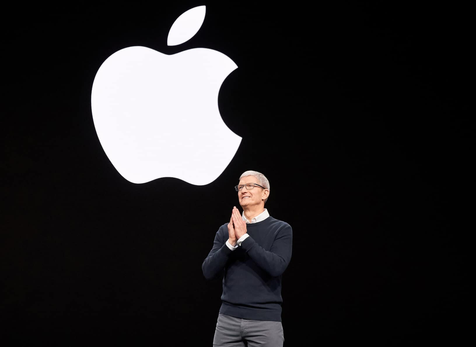 WWDC2020 to be Virtual Only – My Take