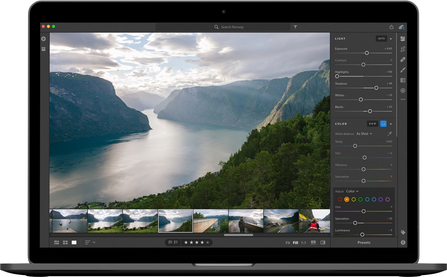 Botched Lightroom CC Update Causes Major Data Loss